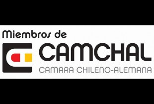 CAMCHAL