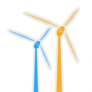 home_sustentabilidad