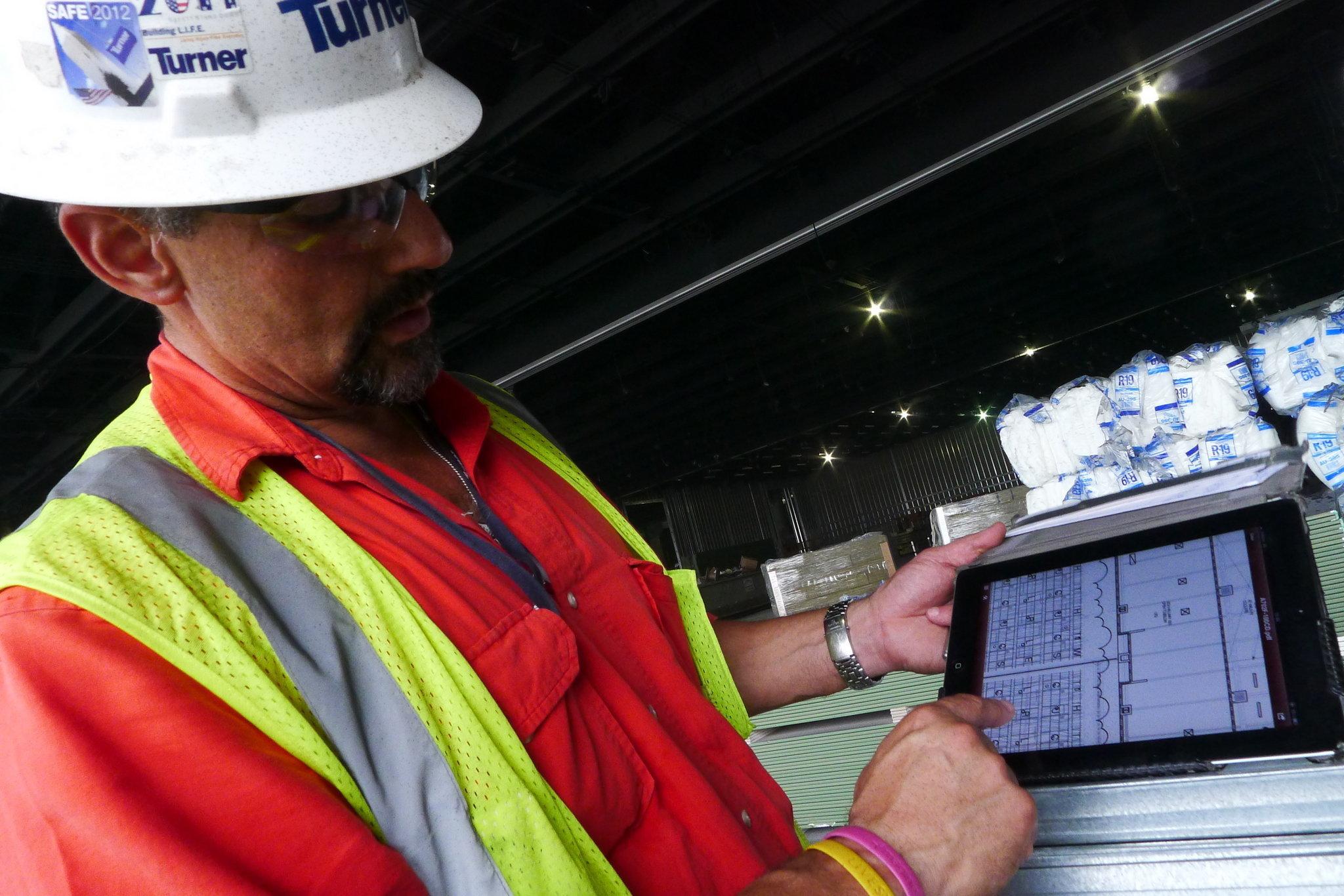 Tablet-construction5