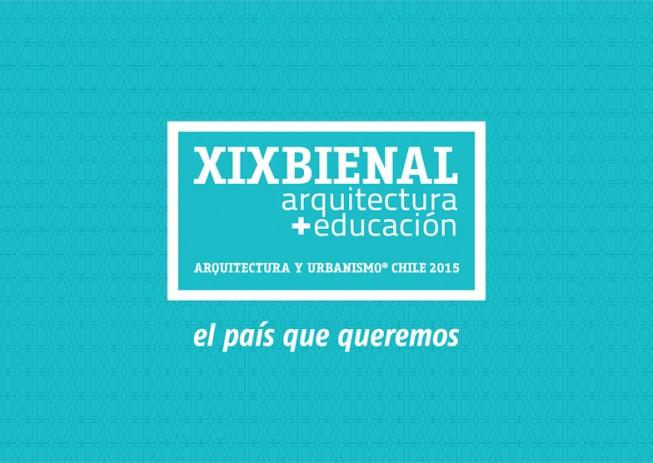 XIX Bienal