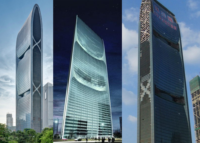 eco-buildings-skyscrapers-pearl-river-tower-guangzhou-china
