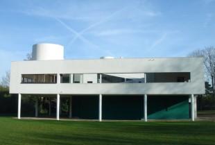 arquitectura-funcional---hildebrandt