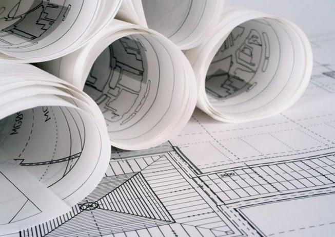 Concuros de arquitectura