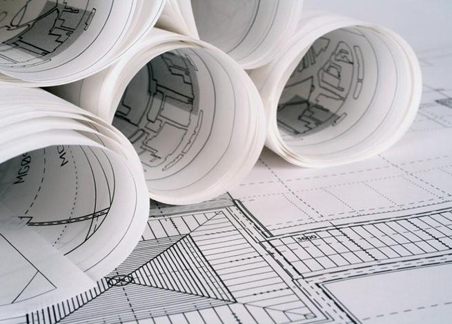 Concuros-de-arquitectura