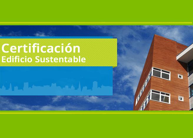 En qu consiste la certificaci n edificio sustentable for En que consiste la arquitectura