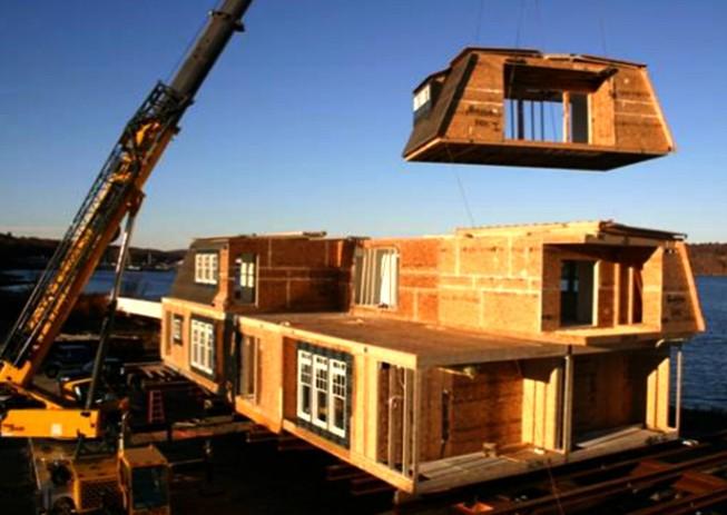 principios de la construcci n modular hildebrandt