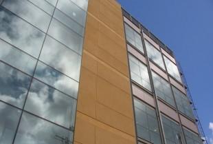 hildebrant-ventanas