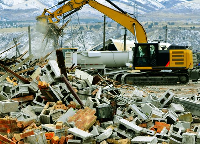Escombros-y-residuos-hildebrandt