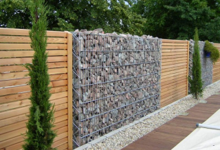 Materiales de construcción sostenibles - Hildebrandt