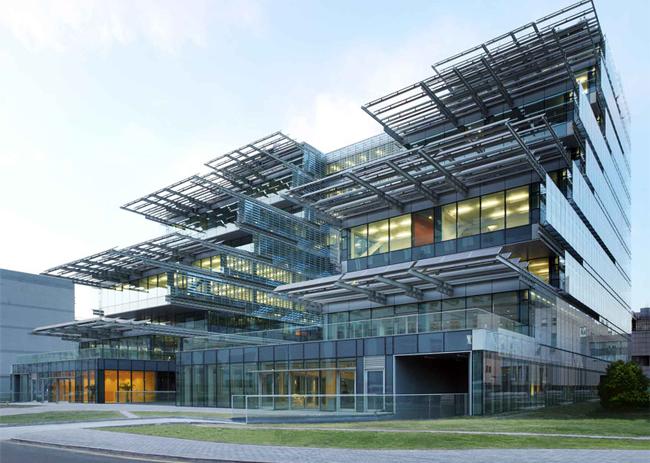 arquitectura-bioclimatica_hildebrandt