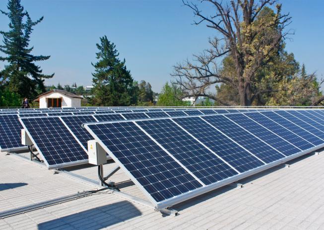 energía solar fotovoltaica_hildebrandt