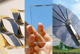 innovacion_paneles solares - hildebradt