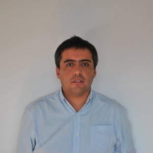 Javier Carrillo