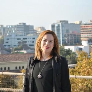 Paula Aqueveque