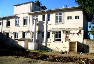 construcción-hospitalaria