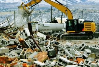 escombros-y-residuos---hildebrandt
