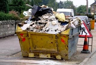 fases-manejo-escombros---hildebrandt
