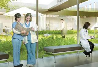 hospitales-sustentables_hildebrandt